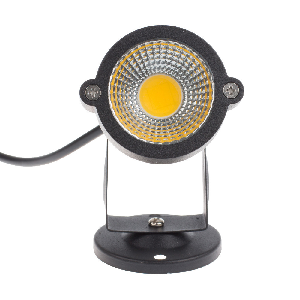 Best Led Shop Light Bulbs: Aliexpress.com : Buy Led COB Lawn Lamps Outdoor Lighting