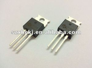 IRF3208 Power Transistor