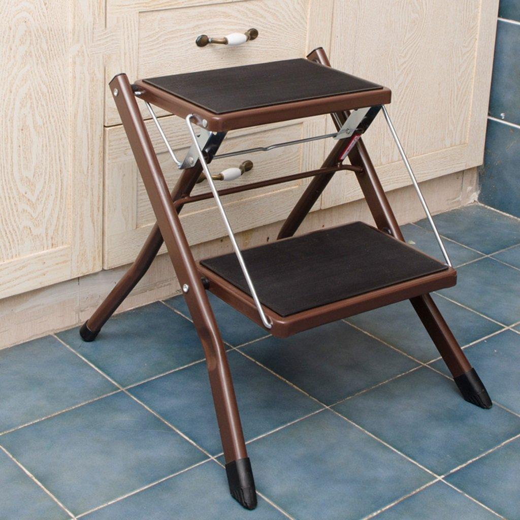 Phenomenal Cheap Foldable Ladder Price Find Foldable Ladder Price Ibusinesslaw Wood Chair Design Ideas Ibusinesslaworg