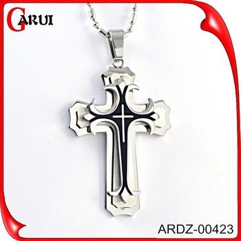 Alibaba spain jewelries pendant necklace israel cross pendant alibaba spain jewelries pendant necklace israel cross pendant jewellery pendants wholesale aloadofball Choice Image
