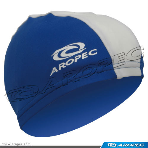 Child Lycra Swim Cap