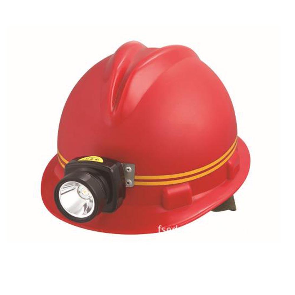 картинки шахтерской каски с фонарем легкая вкусная
