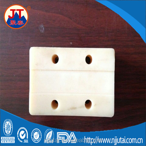 PA6 Nylon machining blocks