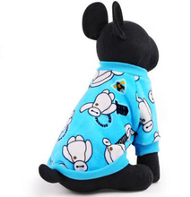 Wholesale cheap best quality fashion dog clothes made in china
