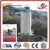 cheap price high efficiency industrial baghouse dust collector
