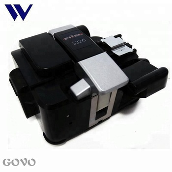 fiber optic cleaver price furukawa fitels326 cleaver buy fiber rh alibaba com