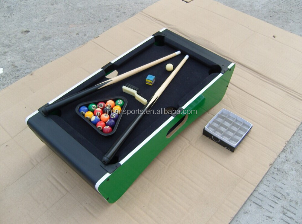 Folding Pool Table 7ft/poker Table/marble Pool Table   Buy Solid Pool Table,Pool  Table,Game Table Product On Alibaba.com