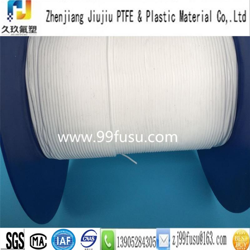 Nice Wire Segment Ptfe Crest - Wiring Ideas For New Home ...