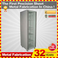 Data Racks network cabinet made in China