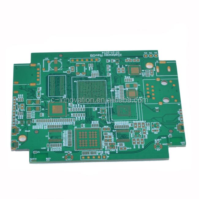 Finden Sie Hohe Qualität Adler-leiterplatte Hersteller und Adler ...