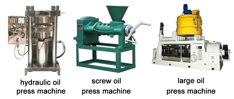 small mini crude edible oil deodorizer equipment sunflower oil refining machine