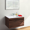 new design bathroom cabinets wall mounted, bathroom funiture sets