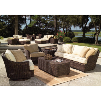 Gorgeous mediterranean style home garden outdoor picnic for Outdoor furniture egypt
