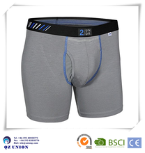 Comfortable v shape underwear for men