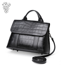 d29220453f Spanish Handbags Wholesale