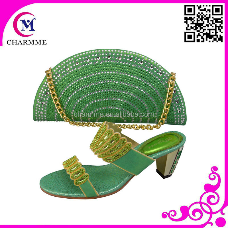 set ladies for shoes and bag beautiful CSB and italian 358 italian ang italian with shoes bags bags shoes n8nTxpzqwg