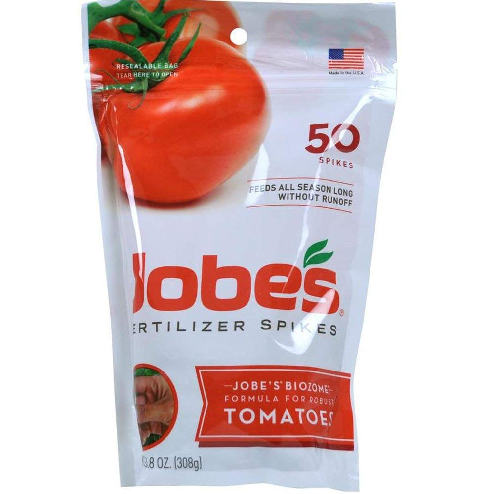 Get Quotations Vegetable Tomato Fertilizer Spikes Food Time Release For Vegetables Herbs