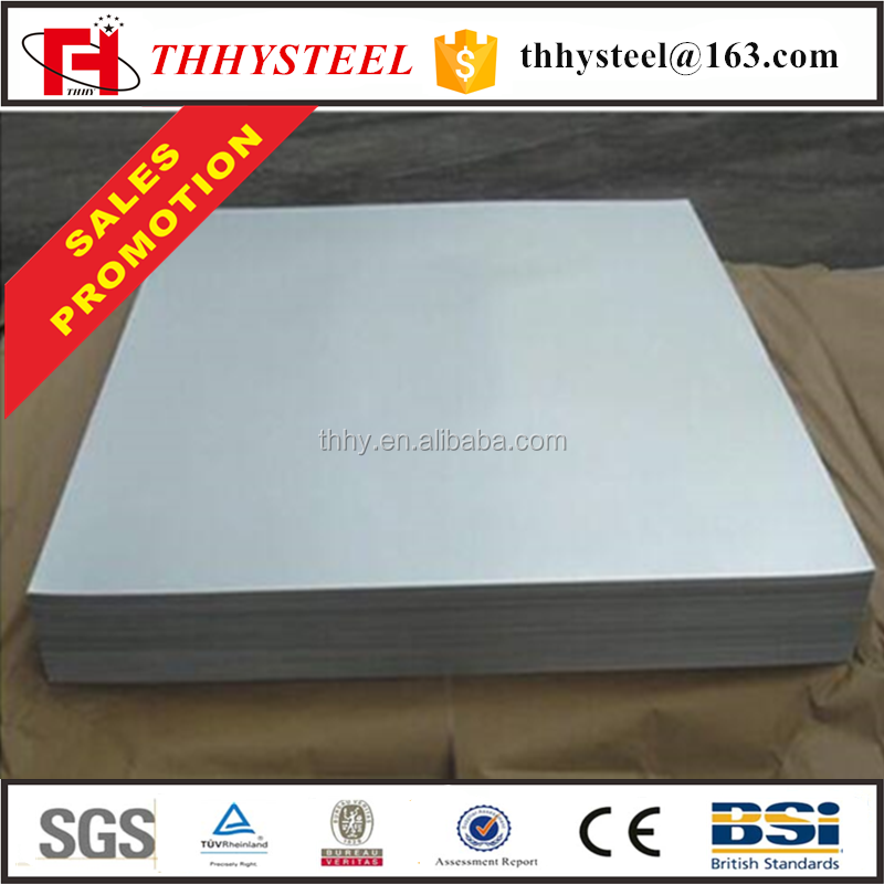 hot sale aluminum 0.5mm 5054 aluminum mirror sheet price per kg