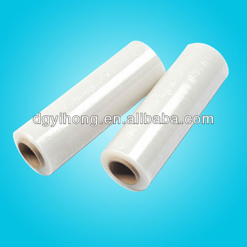 2012 New Style Function PE Protective Film For Protecting APET Sheets