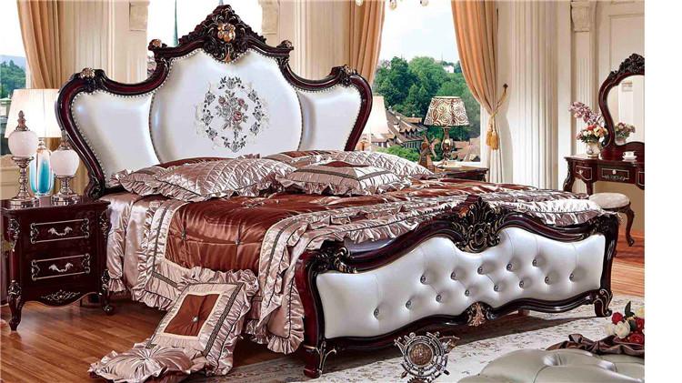 Royal Furniture Bedroom Sets Antique