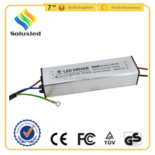 70w 2100mA led driver constant current