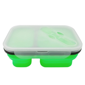 e51e8514495d Kitchen Kid Square Kitchenware Hot Case Japanese Selling Chinese Cute  Innovative Executive Silicone Microwave Lunch Box - Buy Silicone  Kitchenware ...