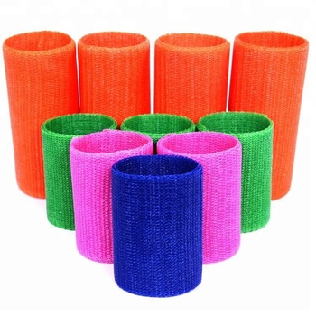 colored bandage approved CE/FDA/ISO certification made in Beijing,China