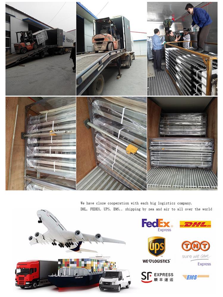 rear door hinge bracket trailer door hinge bracket  truck trailer hinge bracket-041122/041122-In