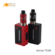 New Arrival DIY Logo Liquid Juce Vape Box E Cigarette Mods
