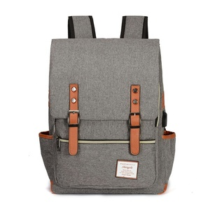 778404f25dd2 Best School Backpack For College