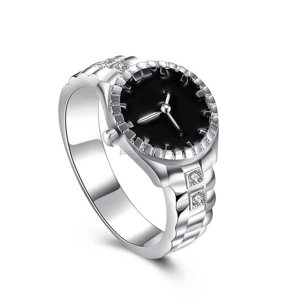 Ring Watch, Ring Watch Suppliers and Manufacturers at Alibaba.com