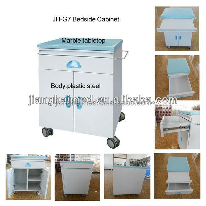 Hospital Storage Cabinet Supplieranufacturers At Alibaba