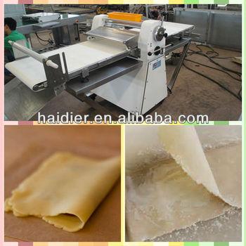 electric tortilla machine