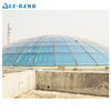 /product-detail/top-sale-good-quality-prefab-dome-glass-roof-skylight-for-church-60503400572.html
