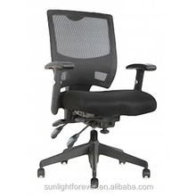 Best Quality Adjustable Headrest executive tables and chairs ergonomic luxury office chair china
