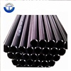 /product-detail/api-5l-astm-a106-a53-seamless-steel-pipe-60452508220.html