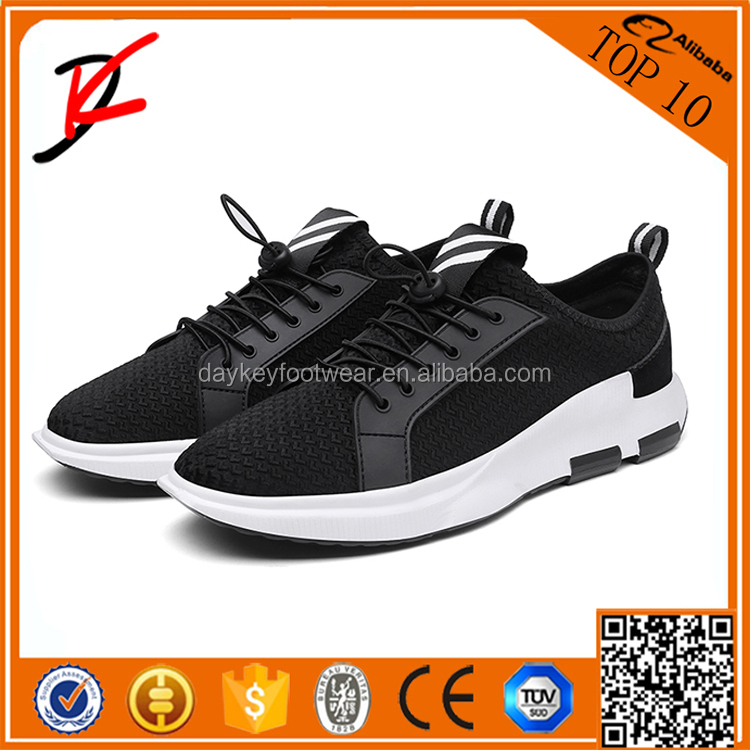 2017 Mesh Running Shoe Classic Sports Shoes For Mens