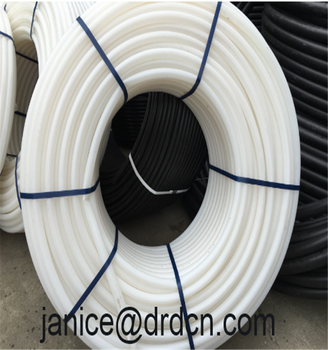 white plastic water pipe roll hdpe irrigation pipe 2 inch polyethylene pipe & White Plastic Water Pipe Roll Hdpe Irrigation Pipe 2 Inch ...