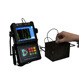 YUT2800 Ultrasonic Weld Flaw Test Equipment Testing Welding Instrument