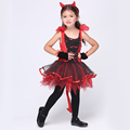 halloween costumes Fancy dress party costumes new fashion net yarn the cat lady clothing suits cosplay