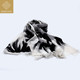 Hot Selling Wholesale Cheap Winter Pure Mongolian Thin 100% Cashmere Scarf