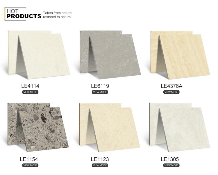 Doğal Carrara beyaz mermer oyma şömine eklemek kapalı dekorasyon için