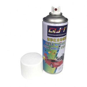cheap bulk all purpose gold spray paint for metal