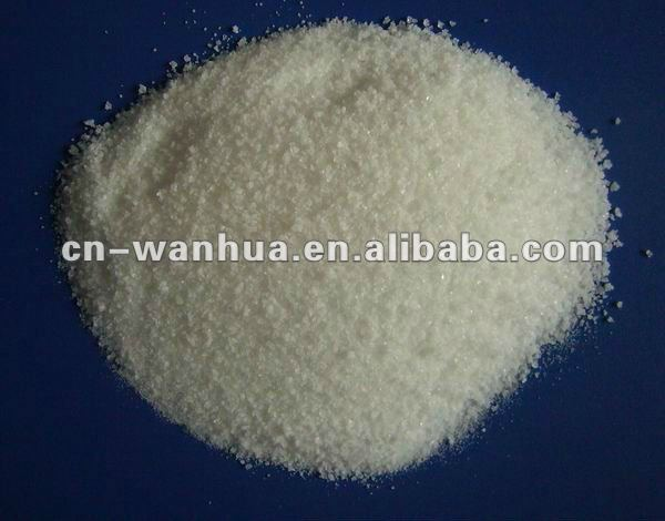 Best Price------oil absorbing polymer water