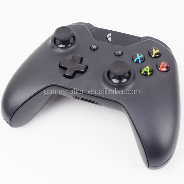 Genuine Wireless <strong>Controller</strong> for Xbox One wirless joystick <strong>controller</strong>