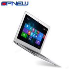 14 inch Quad core Win10 Intel Pentium N3520 Laptop