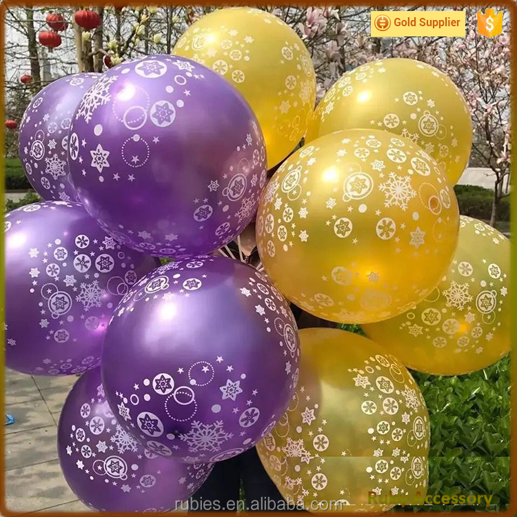 Balloons 4 You, Balloons 4 You Suppliers and Manufacturers at ...