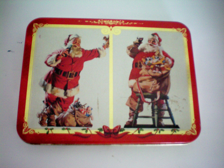 Cheap Christmas Santa Claus Cards, find Christmas Santa Claus Cards ...