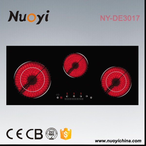 ceramic infrared gas burner/ceramic kitchen ware/models ceramics for kitchen