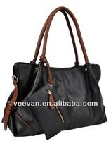 2015 ladies imported handbags china, handbags brands china